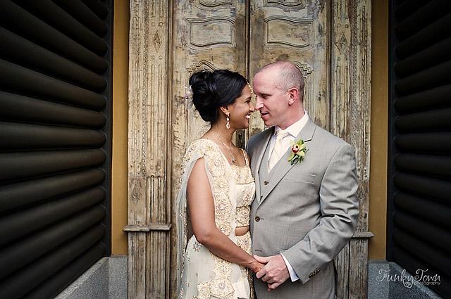 costa-rica-wedding-funkytown-photography-villa-caletas-wedding-10.jpg