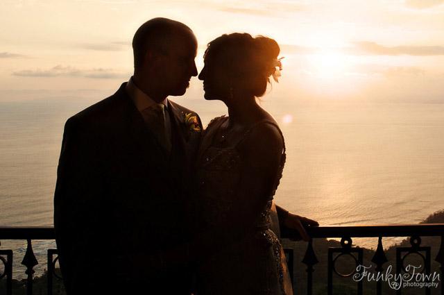 costa-rica-wedding-funkytown-photography-villa-caletas-wedding-12.jpg