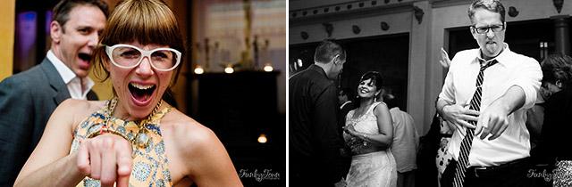 costa-rica-wedding-funkytown-photography-villa-caletas-wedding-16.jpg