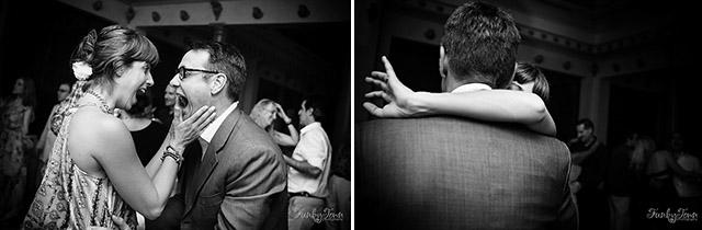 costa-rica-wedding-funkytown-photography-villa-caletas-wedding-17.jpg