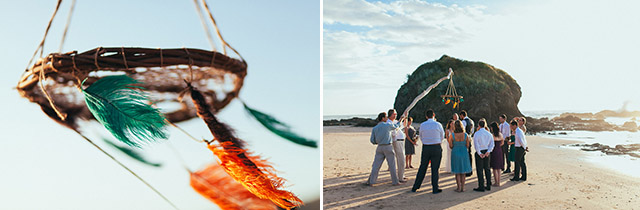 costa-rica-wedding-costa-vida-photography-playa-grande-wedding-07.jpg