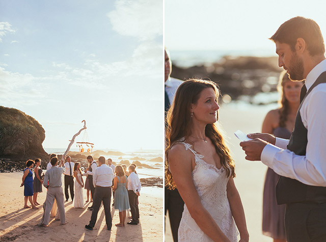 costa-rica-wedding-costa-vida-photography-playa-grande-wedding-10.jpg