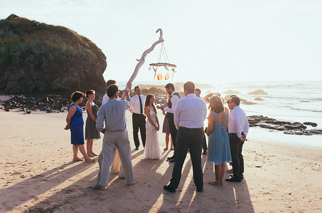 costa-rica-wedding-costa-vida-photography-playa-grande-wedding-09.jpg