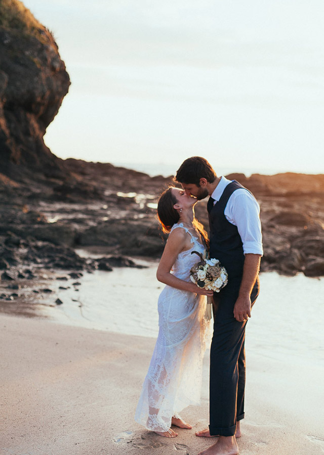 costa-rica-wedding-costa-vida-photography-playa-grande-wedding-13.jpg