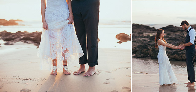 costa-rica-wedding-costa-vida-photography-playa-grande-wedding-17.jpg