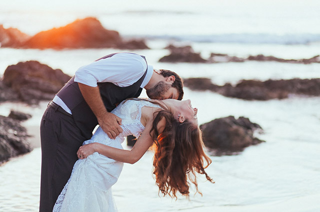 costa-rica-wedding-costa-vida-photography-playa-grande-wedding-18.jpg