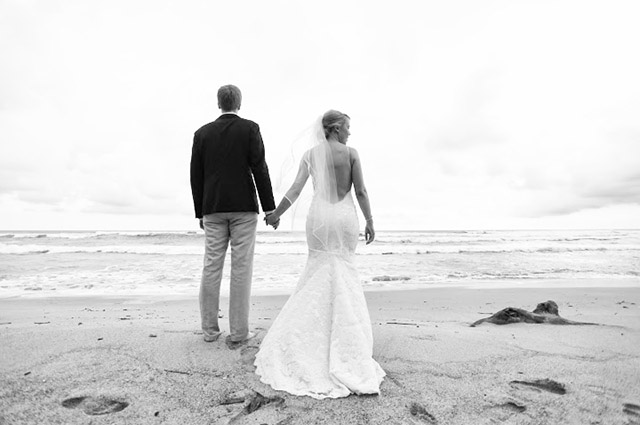 costa-rica-wedding-jennifer-harter-photography-malpais-wedding-10.jpg