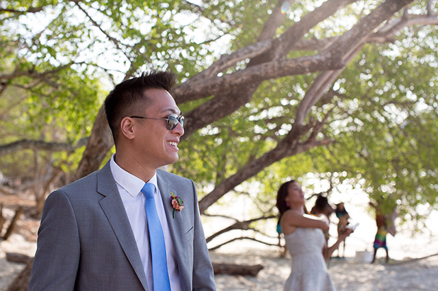 costa-rica-wedding-katherine-stinnett-photography-playa-conchal-wedding-09.jpg
