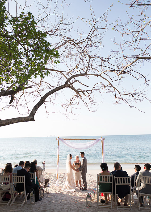 costa-rica-wedding-katherine-stinnett-photography-playa-conchal-wedding-11.jpg