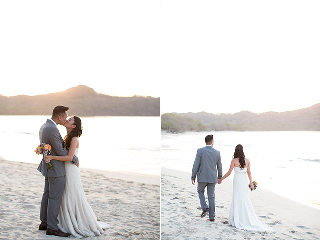 costa-rica-wedding-katherine-stinnett-photography-playa-conchal-wedding-19.jpg