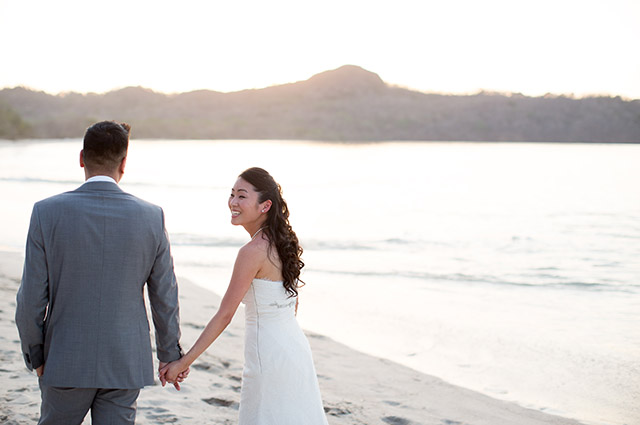 costa-rica-wedding-katherine-stinnett-photography-playa-conchal-wedding-21.jpg