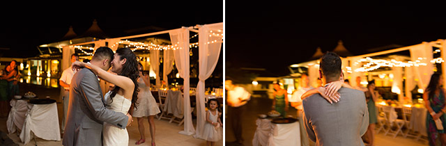 costa-rica-wedding-katherine-stinnett-photography-playa-conchal-wedding-24.jpg