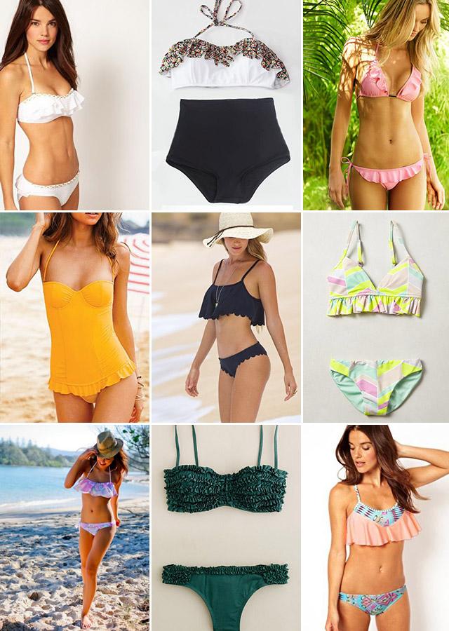 destination-style-ruffle-bikini-inspiration.jpg
