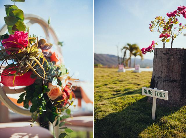 costa-rica-decor-four-winds-weddings-01.jpg