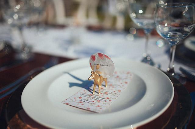 costa-rica-decor-four-winds-weddings-03.jpg