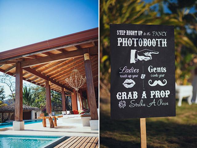 costa-rica-decor-four-winds-weddings-04.jpg