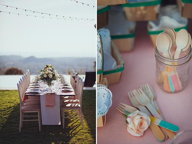 costa-rica-decor-four-winds-weddings-09.jpg