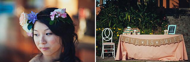 costa-rica-decor-four-winds-weddings-10.jpg