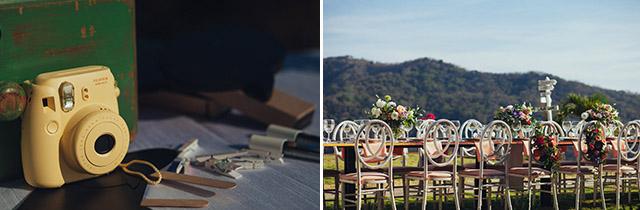 costa-rica-decor-four-winds-weddings-13.jpg