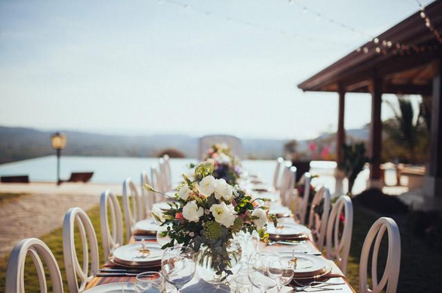 costa-rica-decor-four-winds-weddings-12.jpg