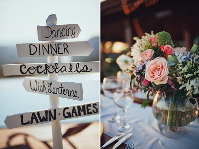 costa-rica-decor-four-winds-weddings-15.jpg
