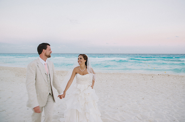 destination-wedding-inspiration-love-in-photographs-cancun-wedding-13.jpg