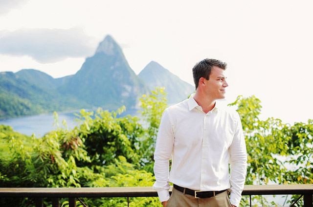 gideon-photography-stlucia-wedding-02.jpg