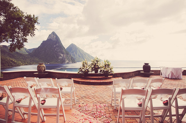 gideon-photography-stlucia-wedding-03c.jpg