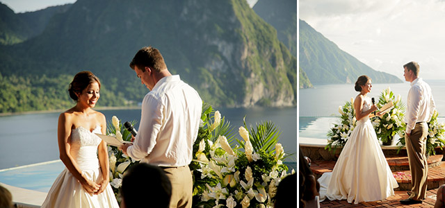 gideon-photography-stlucia-wedding-04.jpg