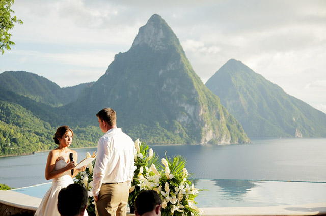 gideon-photography-stlucia-wedding-05b.jpg