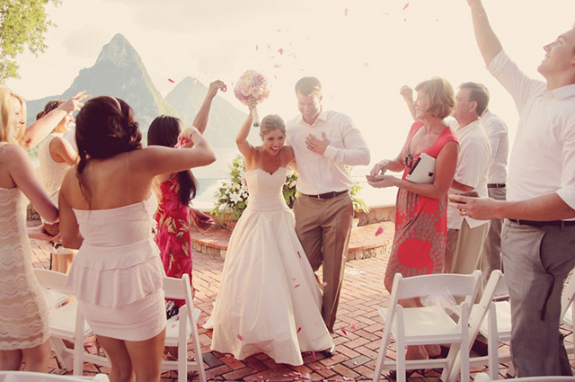 gideon-photography-stlucia-wedding-05c.jpg