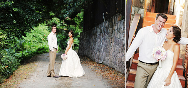 gideon-photography-stlucia-wedding-06.jpg