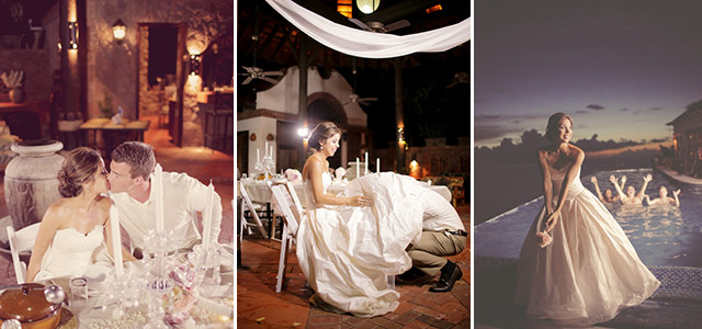gideon-photography-stlucia-wedding-13.jpg