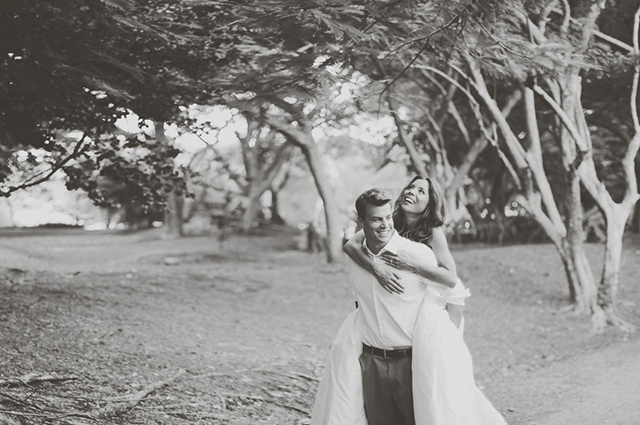 gideon-photography-stlucia-wedding-15.jpg