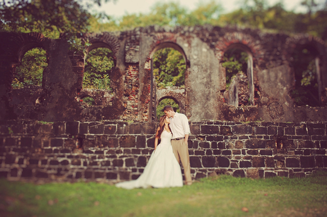 gideon-photography-stlucia-wedding-17b.jpg