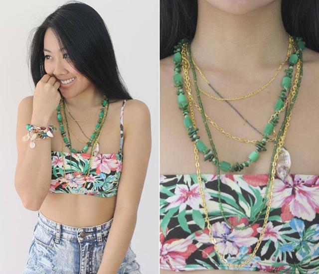 locally-made-jewelry-boem-costa-rica-05.jpg
