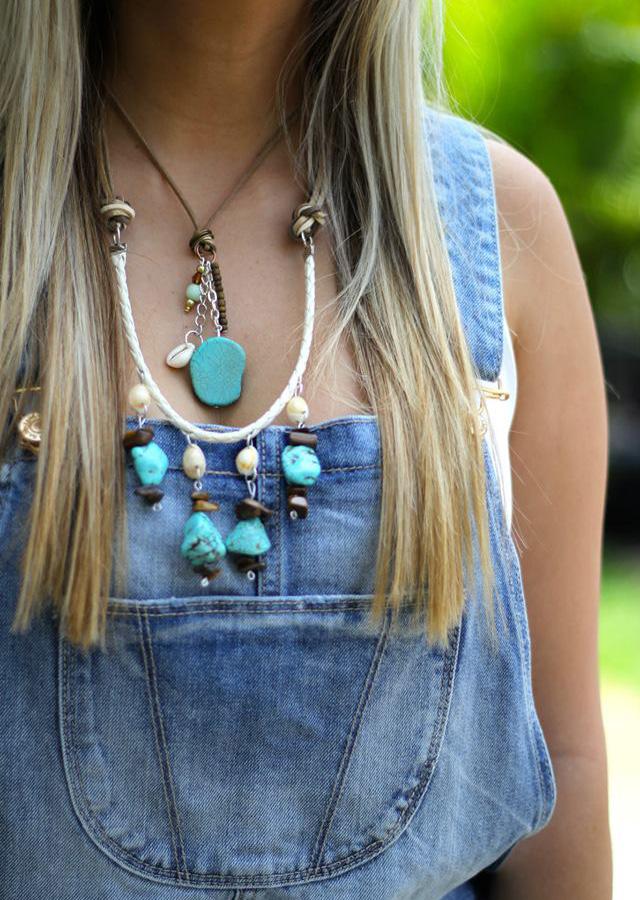 locally-made-jewelry-boem-costa-rica-04.jpg