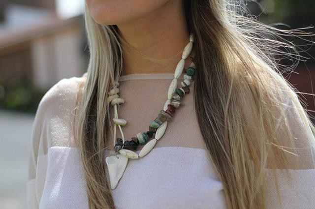 locally-made-jewelry-boem-costa-rica-06.jpg