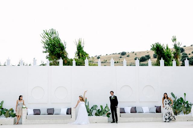 les-amis-photo-real-puglia-destination-wedding-07.jpg