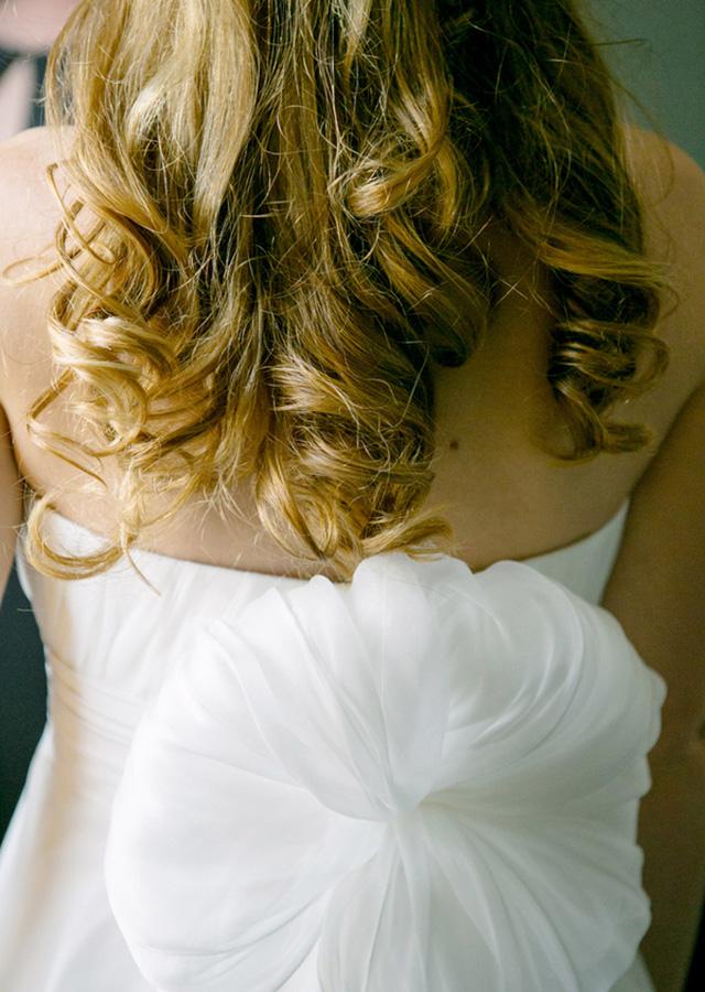 les-amis-photo-real-puglia-destination-wedding-04.jpg