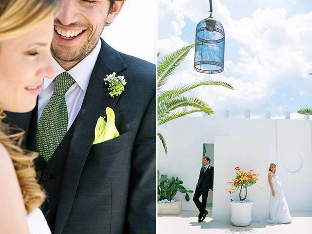les-amis-photo-real-puglia-destination-wedding-08.jpg