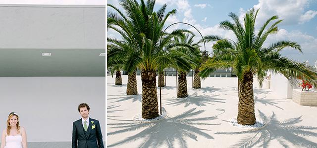 les-amis-photo-real-puglia-destination-wedding-09.jpg