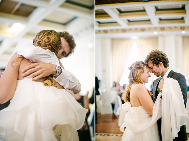 les-amis-photo-real-puglia-destination-wedding-13.jpg