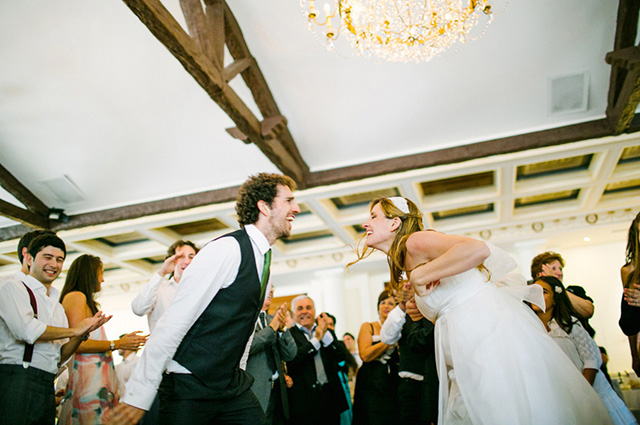 les-amis-photo-real-puglia-destination-wedding-14.jpg