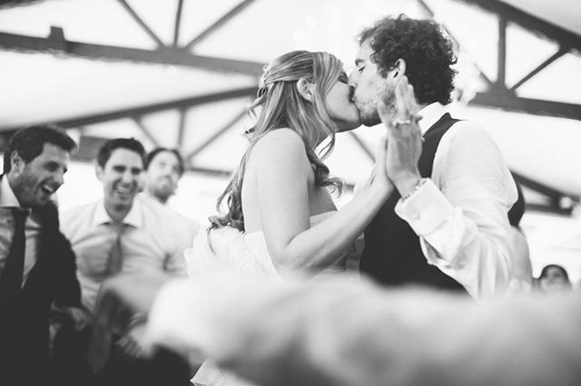 les-amis-photo-real-puglia-destination-wedding-16.jpg