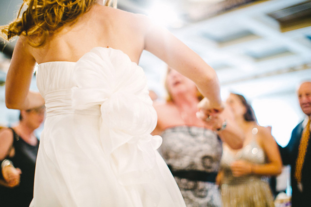 les-amis-photo-real-puglia-destination-wedding-15.jpg