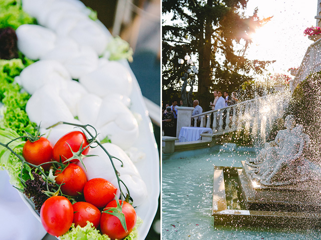 les-amis-photo-real-puglia-destination-wedding-18.jpg