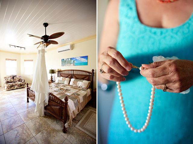 justin-hankins-bahamas-destination-wedding-02.jpg
