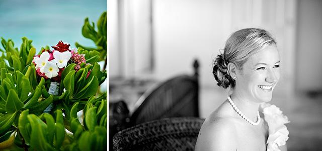 justin-hankins-bahamas-destination-wedding-03.jpg