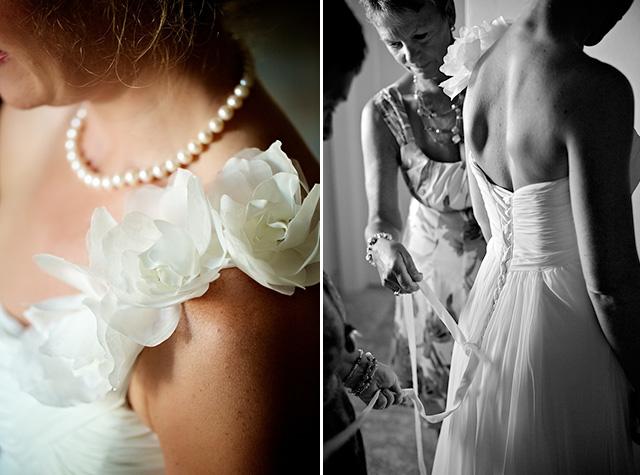 justin-hankins-bahamas-destination-wedding-03b.jpg